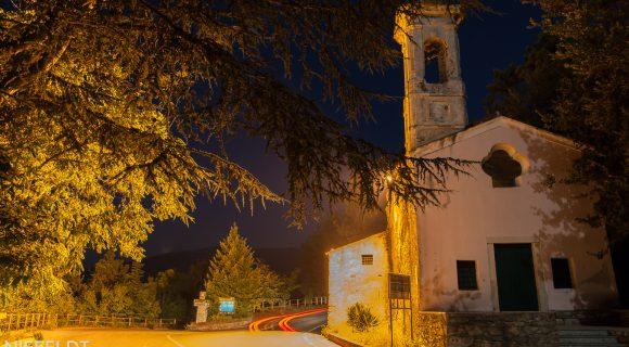 Orco Finalgo-Finale Ligure, Italien