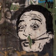 Street Art, Barcelona
